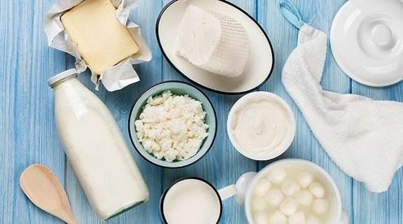 乳品行业检测概述